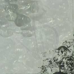 gedruckt-53-glass