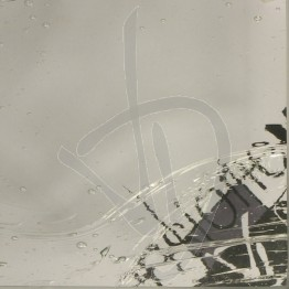 bedrucktes-glas-adk
