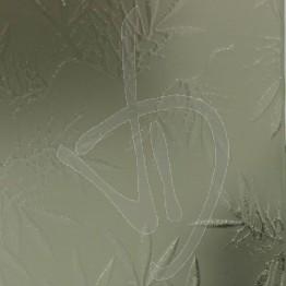 mattglas-g-bambus-bronze