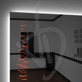 spiegel-zu-messen-mit-a032-anstandes-graviert-gefaerbt-und-beleuchtet-und-hintergrundbeleuchtung-led
