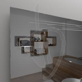 badspiegel-mit-dekorativem-a033