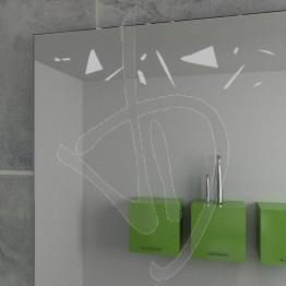 spiegel-grosse-mauer-mit-a027-dekoriert