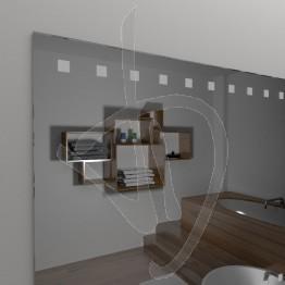 badspiegel-mit-dekoration-b014