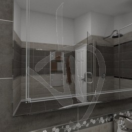 grosser-spiegel-mit-dekoration-b011
