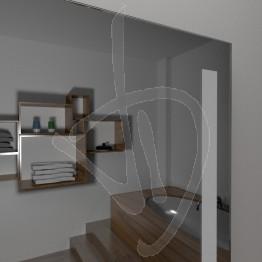 spiegel-bad-design-mit-dekoration-b012