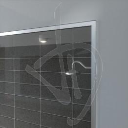 glasduschnische-besonders-angefertigt-extraklarem-glas