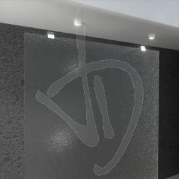 wand-befestigt-dusche-massgeschneidertes-geformtes-glas-c