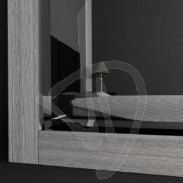 spiegel-grosse-mauer-mit-massivholzrahmen-in-eschenholz-gebleicht
