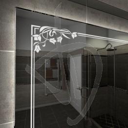 spiegel-massnahme-mit-gravierten-dekor-und-c020-beleuchtet-und-hintergrundbeleuchtung-led