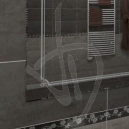 spiegel-grosse-mauer-mit-b009-dekoriert