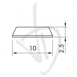 kit-nummer-12-tropfen-silikon-kleine