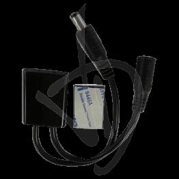 detektor-infrarot-sensor-bewegungen-und-led-schalter-12v-24v