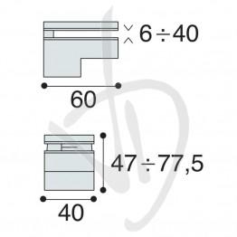 regal-fuer-leichte-lasten-misst-h47-77xl40xp60-sp-6-40-mm