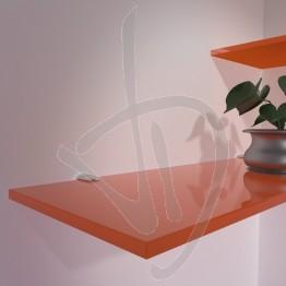 orange-regale-gewohnheit