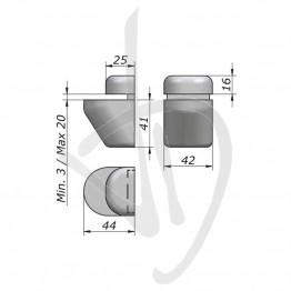 regal-fuer-leichte-lasten-misst-h60-77xl42xp44-sp-3-20-mm