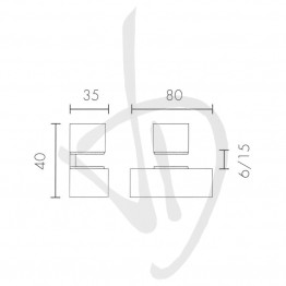 regal-fuer-leichte-lasten-80xp35mm-massnahmen-glasstaerke-6-15-mm