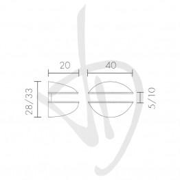 regal-fuer-leichte-lasten-misst-28-33xp20mm-glasstaerke-5-10-mm