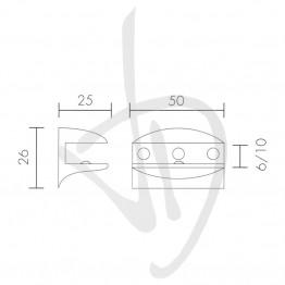 regal-fuer-leichte-lasten-35xp35mm-massnahmen-glasstaerke-6-15-mm