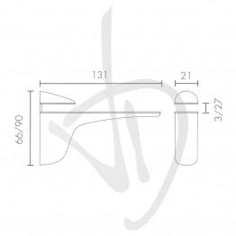 regal-fuer-mittlere-belastungen-misst-h66-90xp131-mm-glasstaerke-3-27-mm