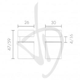 regal-fuer-leichte-lasten-misst-47-59xp26mm-glasstaerke-4-16-mm