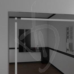 spiegel-online-b018-mit-anstand