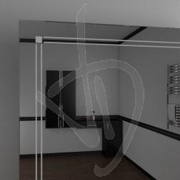 spiegel-massnahme-mit-b021-dekoration