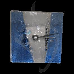 tischuhr-aus-muranoglas-hellblau-handgefertigt