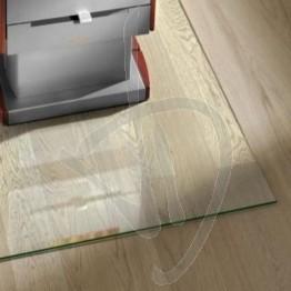 platte-kamin-transparente-glas-extrachiaro