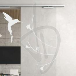 porta-dekoriertem-glas-kundenspezifische-tuer-optional-dekoration-schiebe
