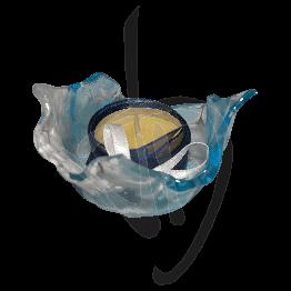 kerzenhalter-aus-muranoglas-handgefertigt