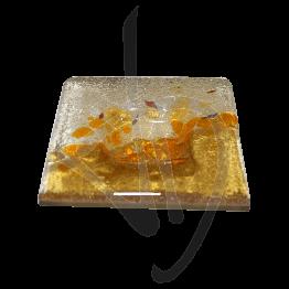 kerzenhalter-aus-muranoglas-bernsteinfarbe-handgefertigt