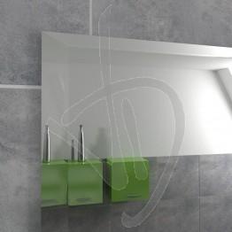 kundenspezifischer-spiegel-abgeschraegt-optionale-abschraegung-und-mit-rueckfolie