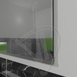 spiegel-zugeschnitten-zu-haengen