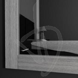 spiegel-messen-mit-massivholzrahmen-in-eschenholz-gebleichte