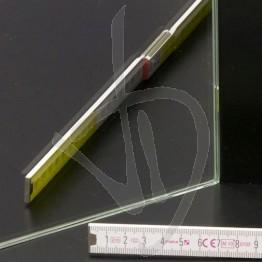 standard-spiegel-einzelschnitt