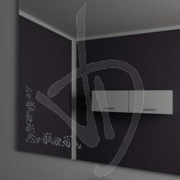 spiegel-fuer-badezimmer-mit-dekor-a029
