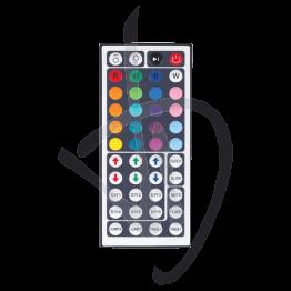fernbedienung-44-tasten-led-multicolor