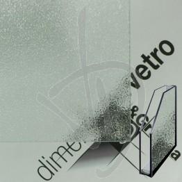 Vetrocamera Stampato C, EN 1279-5
