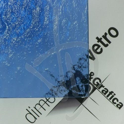 verre-azzurro2-130-2-cathedrale-nationale