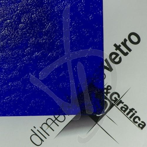 murano-verre-bleu-cobalt