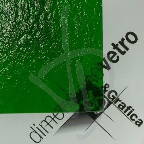 verre-verde2-150-1-cathedrale-nationale