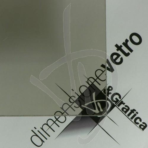 verre-transparent-en-couches-bronze