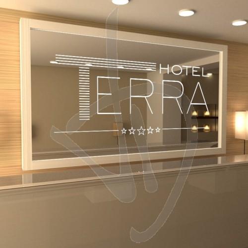 logo-miroir-et-cadre-en-bois-couvert-diverses-finitions