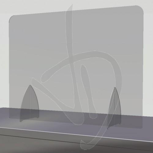 protection-plexiglas-sur-mesure-transparent-sans-sortie