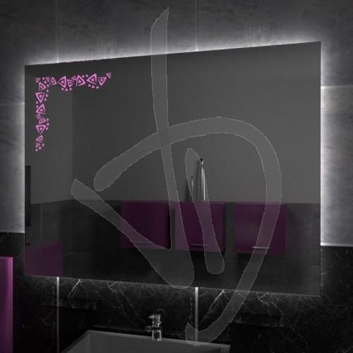 miroir-pour-mesurer-avec-decorum-a029-grave-colore-et-lumineux-et-retro-eclairage-led