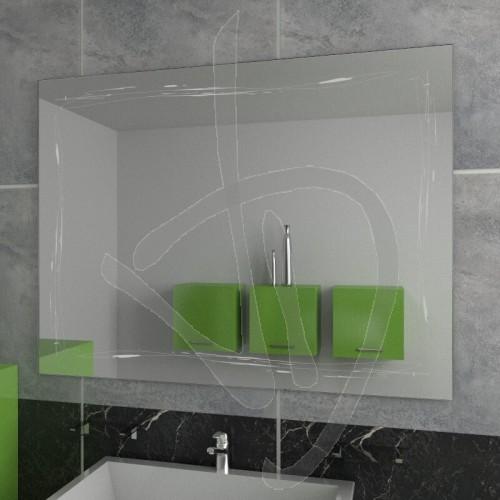 miroir-mural-avec-a034-decoratif
