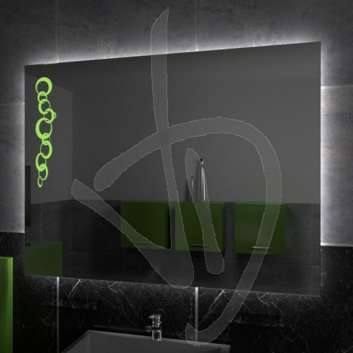 mesure-miroir-avec-decor-grave-a025-retro-eclairage-colore-et-eclaire-et-led