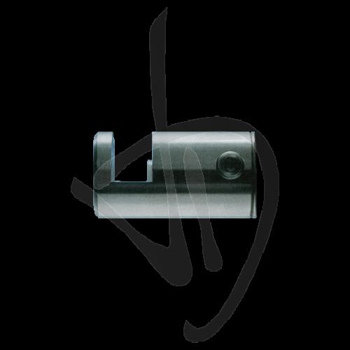 spacers-kit-4-l48-50-mm-sp-3-12-mm