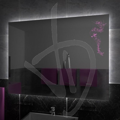mesure-miroir-avec-decor-grave-a026-retro-eclairage-colore-et-eclaire-et-led