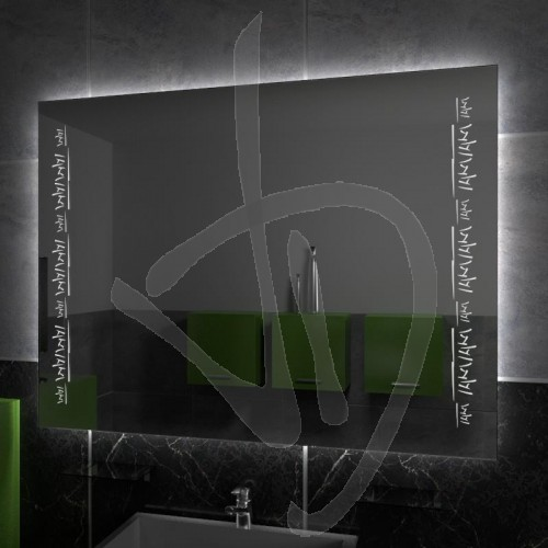mesure-miroir-avec-decor-grave-et-a038-eclaire-et-retro-eclairage-led